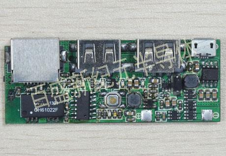 FP6173B